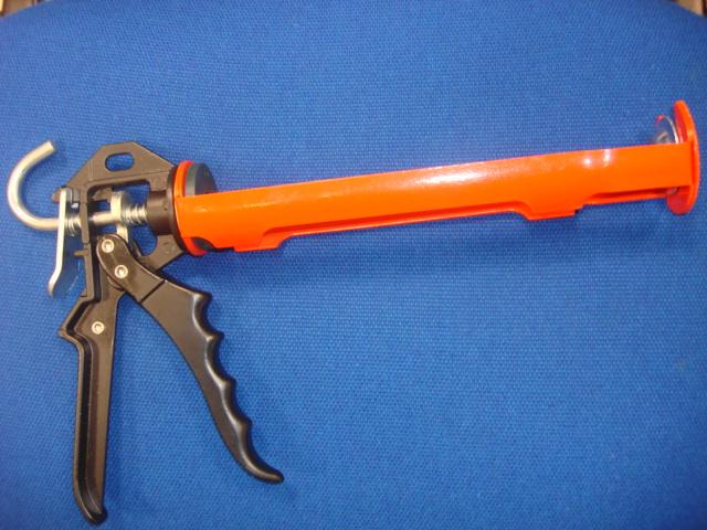 Tekno power utensili fai da te edilizia ferramenta for Pistola a spruzzo elettrica professionale